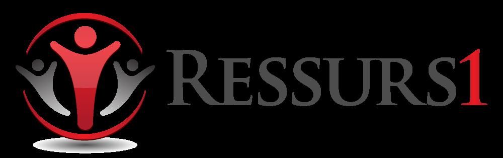Ressurs1